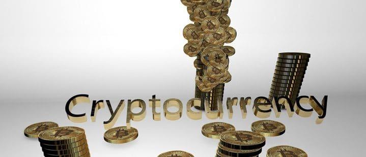 Crypto 500