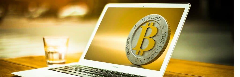 beleggen bitcoin