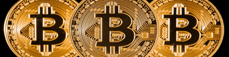 In welke crypto investeren?