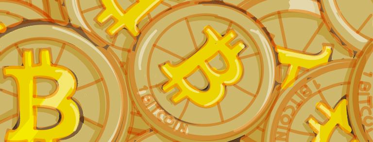 crypto beleggen