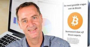 Harm van Wijk - Trading Navigator review