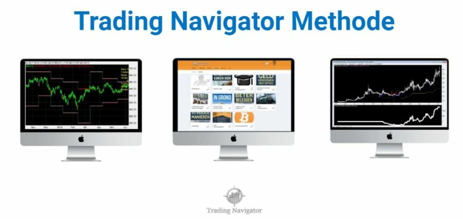 Trading Navigator Methode review