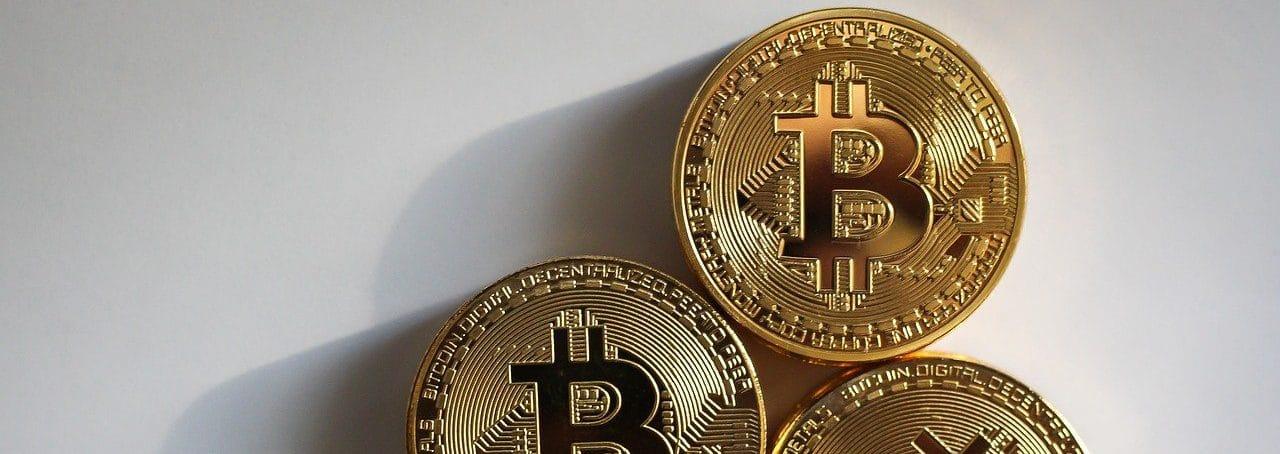 Geld verdienen met cryptovaluta