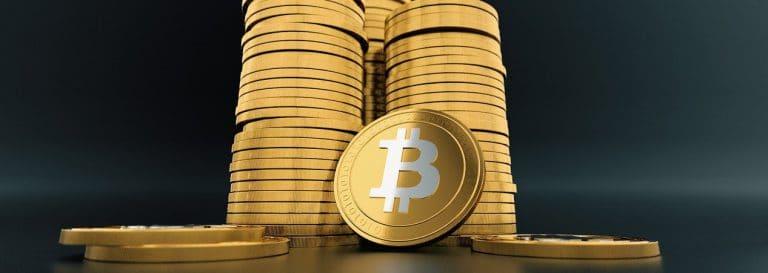 bitcoin trading geld verdienen)