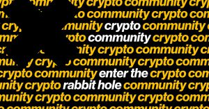 cryptocommunity review