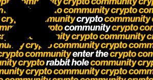 cryptocommunity review