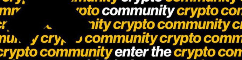 Cryptocommunity Review & Ervaringen