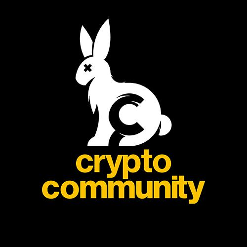 Cryptocummunity