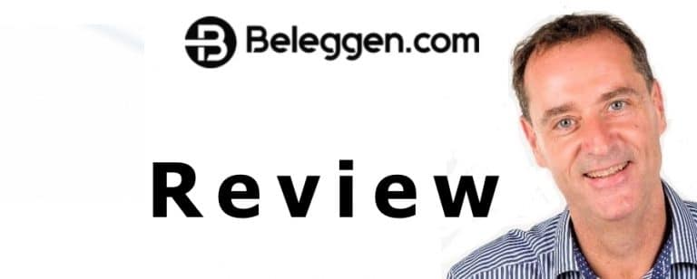 Review Beleggen.com