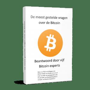 boek Bitcoin