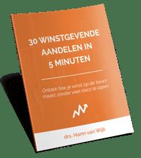boek Beleggen.com