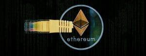 Ethereum kopen
