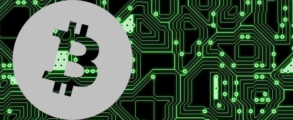 Crypto beginnersfouten