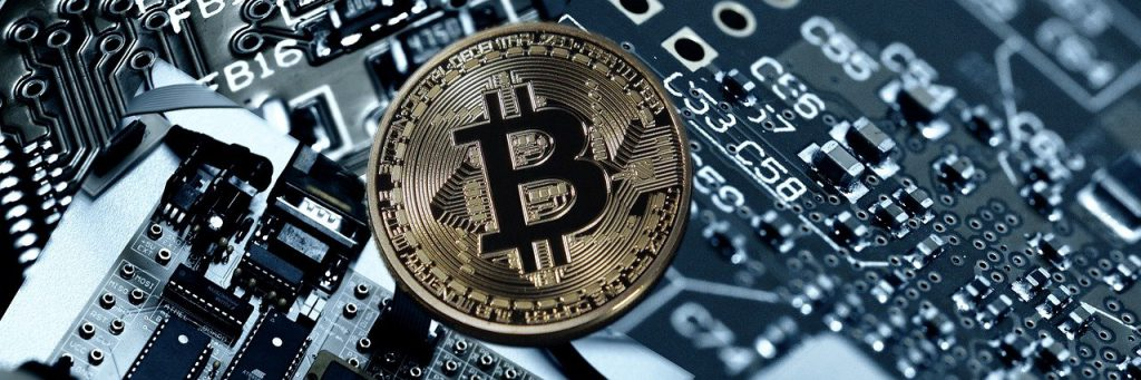 Flexibele vs vaste staking opties voor crypto