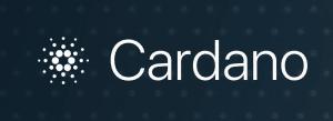 Cardano verwachting