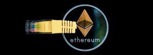 Ethereum verwachting