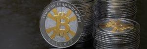welke crypto gaat stijgen