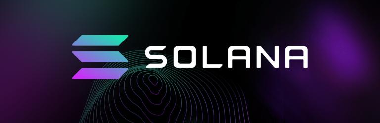 Wat is Solana