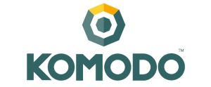 Komodo koers verwachting