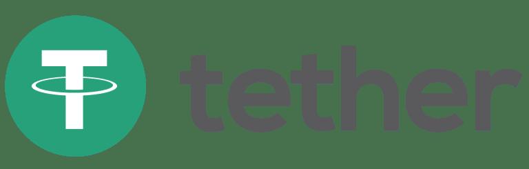 Wat is Tether